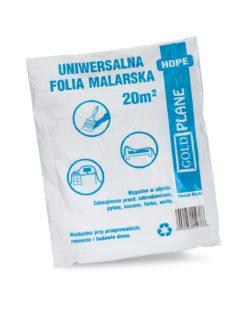 folia-malarska
