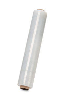 Folia-stretch-transparentna