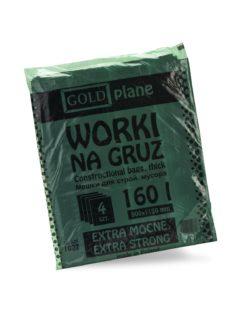 worki-na-gruz