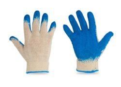Rękawice-WAMPIRKI