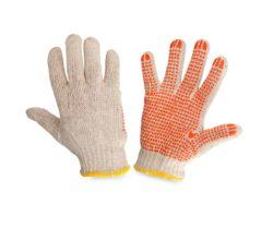 Rękawice-bawełniane