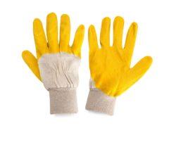 Rękawice-GRIP