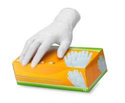 Rękawice-lateksowe-LATEX
