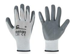 rękawice-nitryl