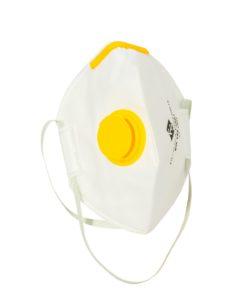 Maska-ochronna-zaworek-boczny-p1