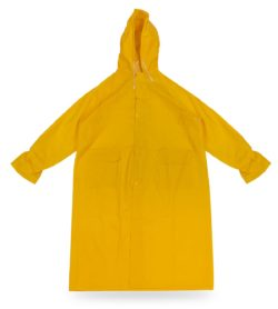 Płaszcz-przeciwdeszczowy