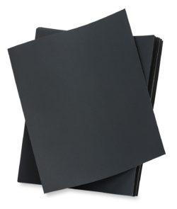 papier-wodny