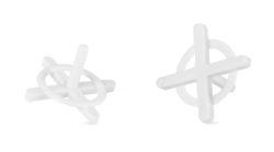 Krzyżyki-dystansowe-z-kółkiem