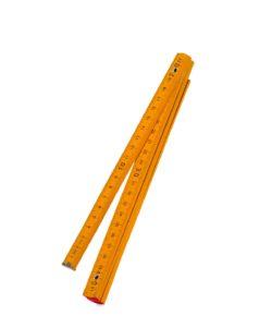 Miara-drewniana-metr