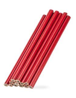 ołówek-stolarski