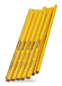 Ołówek-DO-SZKŁA-GLAZURY
