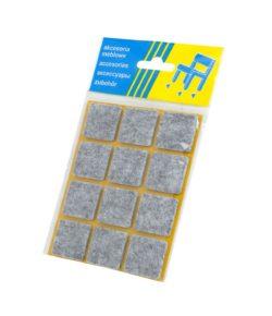 podkładki-filcowe-kwadrat-kwadratowe