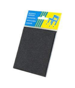 Podkładki-filcowe-prostokatne-A4