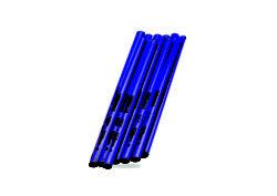 Ołówek-DO-powerzchni-mokrych