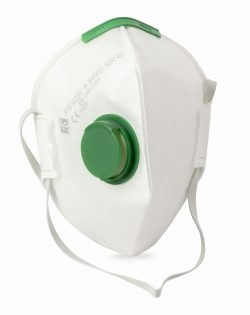maska-ochronna-zaworek-boczny-p2